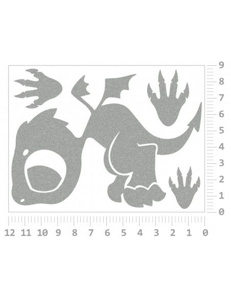 Žirafy II