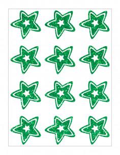 Narozeninová číslice - 6