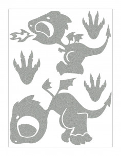 Sloni I