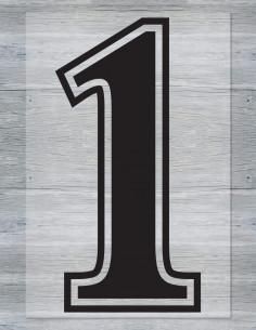 Logo Lepete