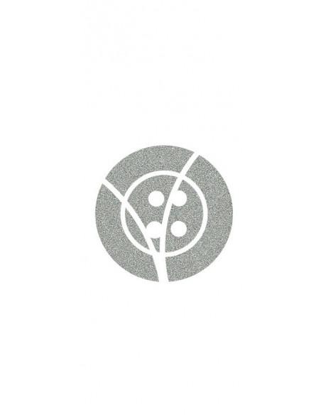 Dekorační lavička - pastelkovník