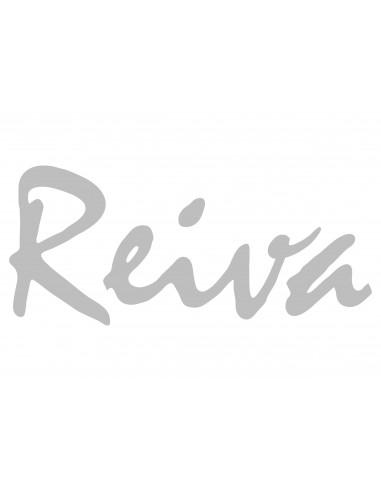 Reflexní lemovací pruženka - 1,2 m