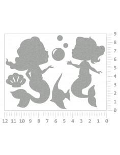 Sloni V