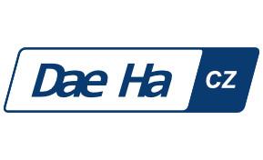 Dae-Ha